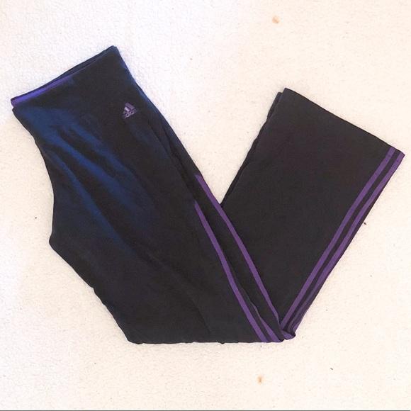 b0d577f004cb adidas Pants
